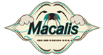 Logo Macalis