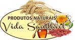 Produtos Naturais Vida Saudável