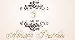 Atelier Adriana Pranches