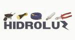 Logo Hidroluz