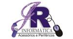 Logo Jr Informática