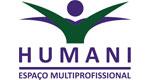 Logo Humani Espaço Multiprofissional