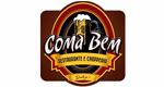 Logo Coma Bem Restaurante e Choperia