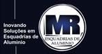 MR Esquadrias