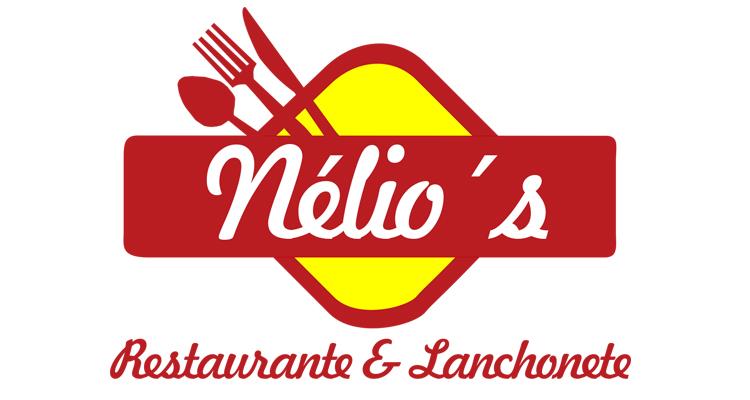 Logo Nélio's Restaurante e Lanchonetes
