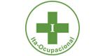 Logo Ita Ocupacional Medicina e Segurança do Trabalho