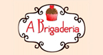 Logo A Brigaderia