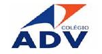 Colégio ADV