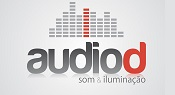 Logo Audio D