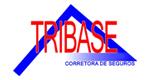 Logo Tribase Corretora de Seguros