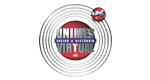 Unimes Virtual EAD Ourinhos