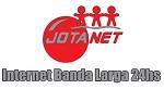 Logo Jota Net