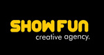 Logo Showfun
