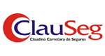 Clauseg Seguros