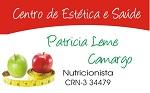 Patrícia Leme Camargo