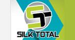 Logo Silk Total