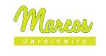 Logo Marcos Jardineiro