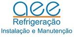 AEE Refrigeração