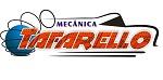Logo Mecânica Tafarello