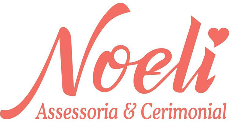 Logo Noeli Assessoria & Cerimonial