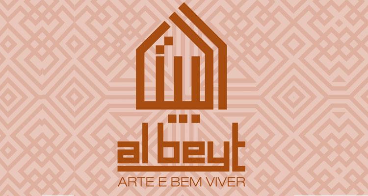 Al Beyt - Arte e Bem Viver