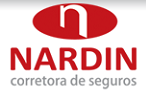 Logo Nardin Corretora de Seguros