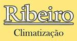 Logo Ribeiro Climatização