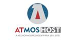 Logo Atmos Host