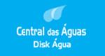 Central das Águas - Disk Água