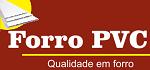 Forro PVC - Qualidade em forro