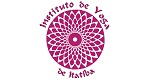 Logo Instituto de Yoga de Itatiba