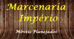 Logo Marcenaria Império