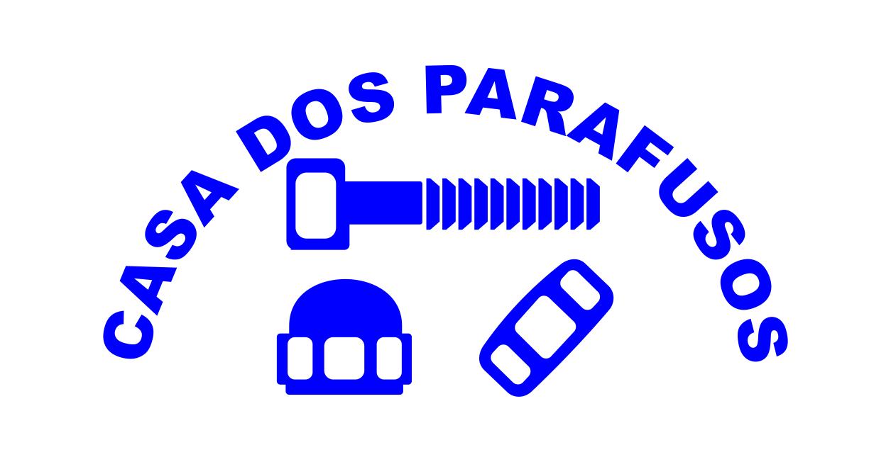 Casa dos Parafusos - João Galo