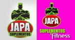 Japa Suplementos