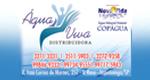 Logo Água Viva