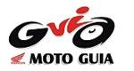 Moto Guia