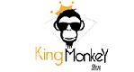 King Monkey Store