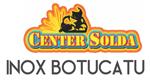 Serralheria Inox Botucatu