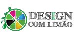 Design com Limão Agência de Propaganda