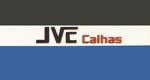 Logo JVC Calhas