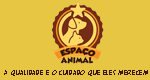 Espaço Animal