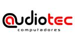 Audiotec Computadores