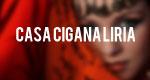 Logo Casa Cigana Liria