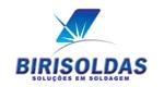 Logo Birisoldas
