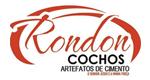 Logo Rondon Cochos e Alambrados