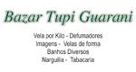 Bazar Tupi Guarani