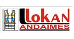 Logo Lokan Andaimes