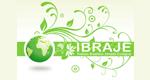 Logo Associação Instituto Brasileiro Jornada Ecologica