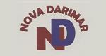 Logo Nova Darimar Materiais para Construção