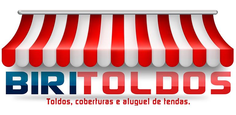 Biritoldos